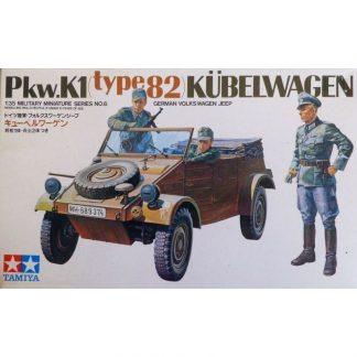 1:35 British Armoured Car Saladin Mk 2 – Books and Toys