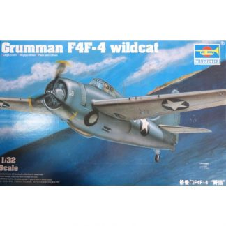 1:32 Messerschmitt Me 262 A-1a Heavy Armament – Books and Toys